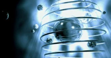 kuantum-internet-geliyor--653282