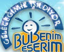 benim_eserim001_thumb_other250_0