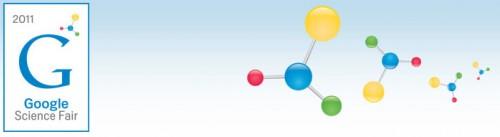 google_science_fair_yatay_thumb_medium500_137