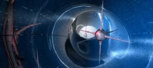 turkler-nanoteknolojiyi-uzaya-cikariyor-737395_thumb_medium300_