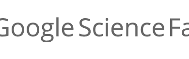 googlesciencefair_web_logo_rgb
