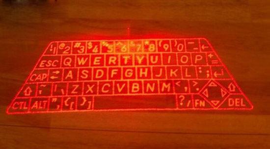 sanal-klavye