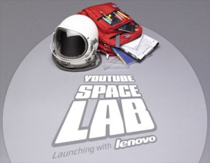 youtube uzay laboratuvarı